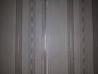 Обои Шарман 2 8531-01 винил горячего тиснения,ширина 1.06,в рулоне 5 полос по 3 метра., фото 1