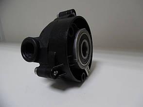 Головка помпы для системы обратного осмоса, фото 2