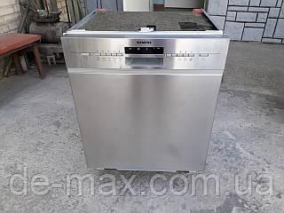 Посудомоечная машина Siemens SN55N585EU 60см A++