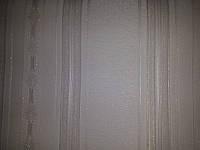 Обои Шарман 2 8531-02 винил горячего тиснения,ширина 1.06,в рулоне 5 полос по 3 метра., фото 1
