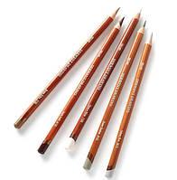 Профессиональный цветной карандаш Derwent Drawing