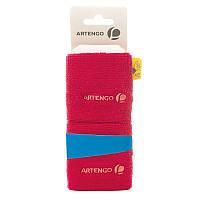 Повязка на руку для тенниса Artengo