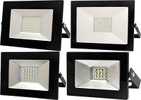 Прожекторы светодиодные общего назначения