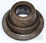 Тарелка пружины клапана 1.8 для Toyota Avensis 2003-2008 1374122021