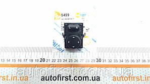 Autotechteile Блок управления зеркалом MB Sprinter 901/Vito 638