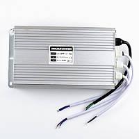 Блок Питания Герметичный 12V 250Вт.