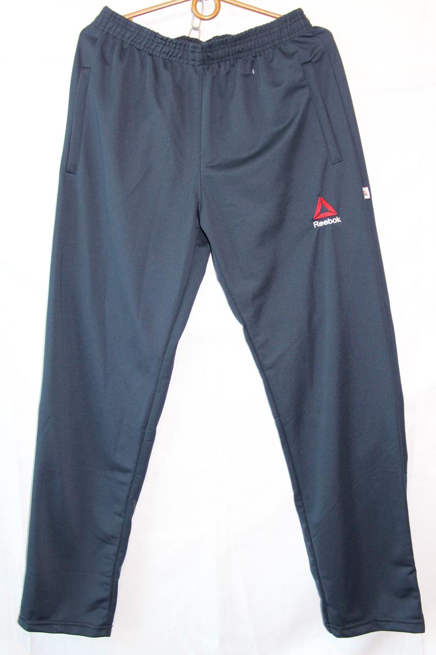 Мужские спортивные брюки (лакост) норма. Оптовая продажа со склада на 7км.
