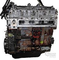Двигатель 3.0 для Fiat Ducato 2006-2014 F1CE0481D