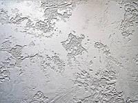 Штукатурка Марморино фасадный (exterior), фото 1