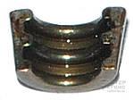 Сухарь клапана 3.2 для VW Touareg 2002-2010 036109651A