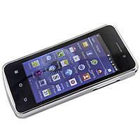 Мобильный телефон Donod Keepon A7562