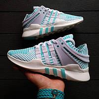 Женские кроссовки Adidas Equipment Support реплика, фото 1