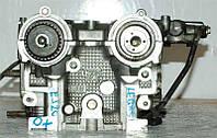 Головка блока для Subaru Legacy 2003-2009 11039AB841