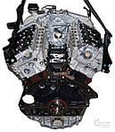 Двигатель для KIA Mohave 2008-2017 D6EB