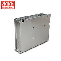 Блок питания Mean Well LRS-100-24 Premium