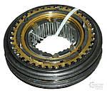 Синхронизатор КПП для Hyundai Terracan 2001-2007 ME515659, ME581025, ME581053, ME581054, ME581104, ME581123, ME581124, ME581193, ME581681, ME581685
