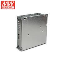 Блок питания Mean Well LRS-75-24 Premium