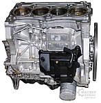 Блок двигателя 1.4 для VW Jetta VI 2010-2018 CZTA