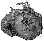 КПП для Opel Insignia 2008-2017 F40