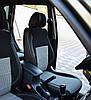 Авточохли Chery Tiggo FL (2012-2015), фото 4