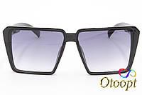 Солнцезащитные очки Chanel 12518