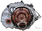 АКПП 2.0 для Opel Astra J 2010-2018 55575354, 55585084, AF40, TF80SC