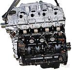 Двигатель 3.2 для Mitsubishi Pajero IV 2007-2018 4M41