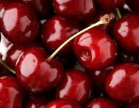 Масло вишневых косточек, 60 мл