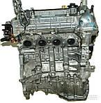 Двигатель для KIA Soul 2008-2014 G4FD