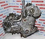 Двигатель для Lexus LS 2006-2012 2UR-FSE