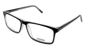 Оправа для очков  Dacchi D35362-C3