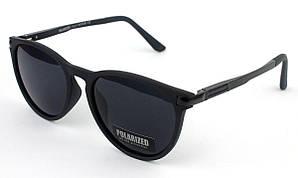 Солнцезащитные очки P256-C2