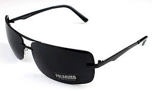 Солнцезащитные очки P5514-C3