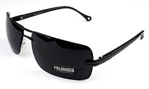 Солнцезащитные очки P5511-C3