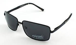 Солнцезащитные очки P07035-C1