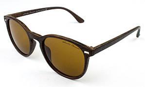 Солнцезащитные очки SC6765-C4