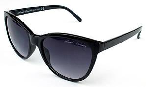 Солнцезащитные очки SC6762-C1
