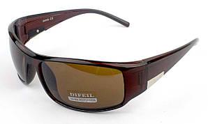 Солнцезащитные очки Difeil DF9250-C2