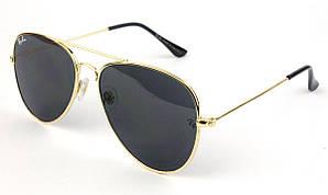Солнцезащитные очки Ray Ban Реплика  RB3025-C5