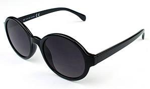 Солнцезащитные очки SC6731-C6