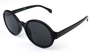 Солнцезащитные очки SC6731-C1