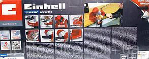 Заточный станок Einhell GC-CS 2, фото 2