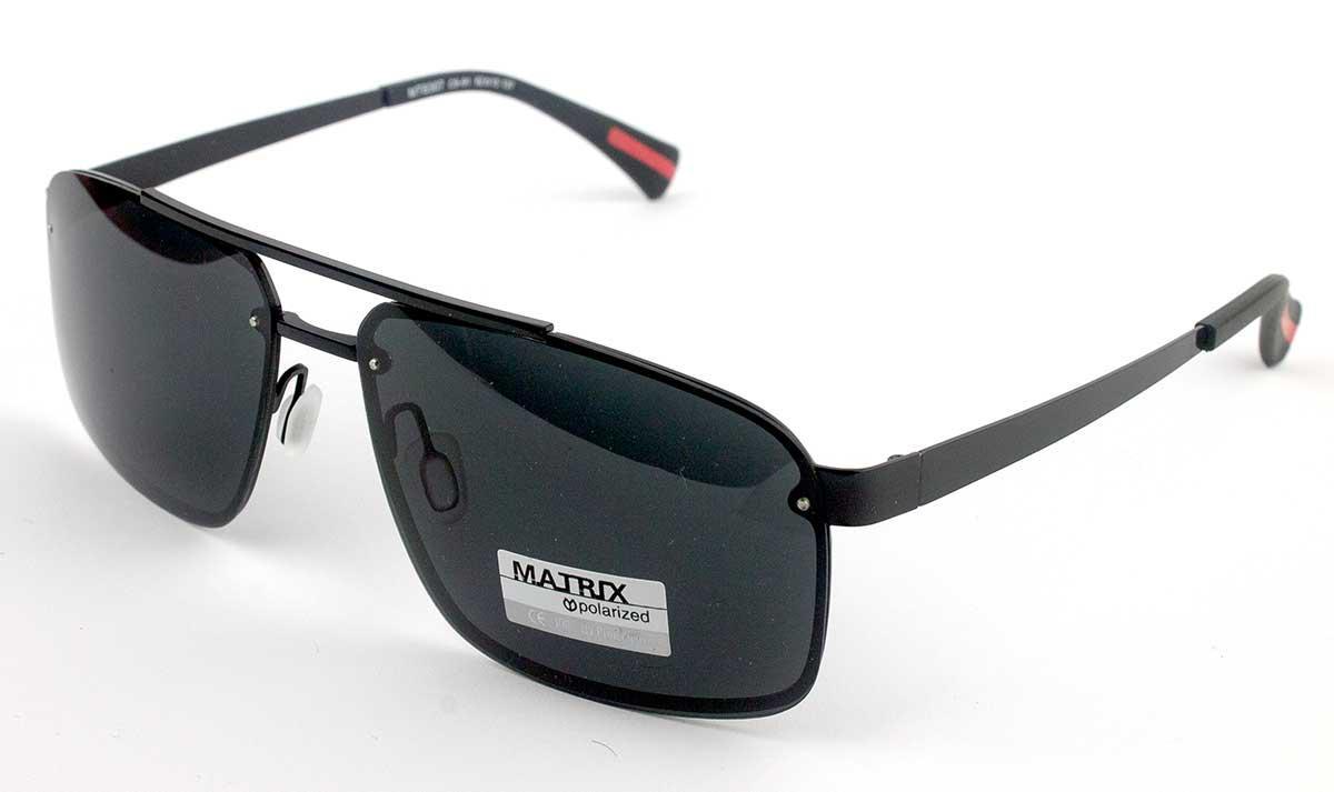 Солнцезащитные очки MT8307-C9-91