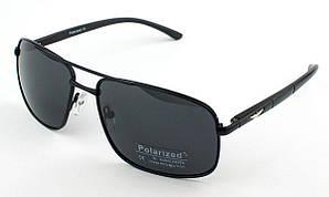 Солнцезащитные очки P322-C1