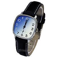 Победа наручные часы СССР, фото 1