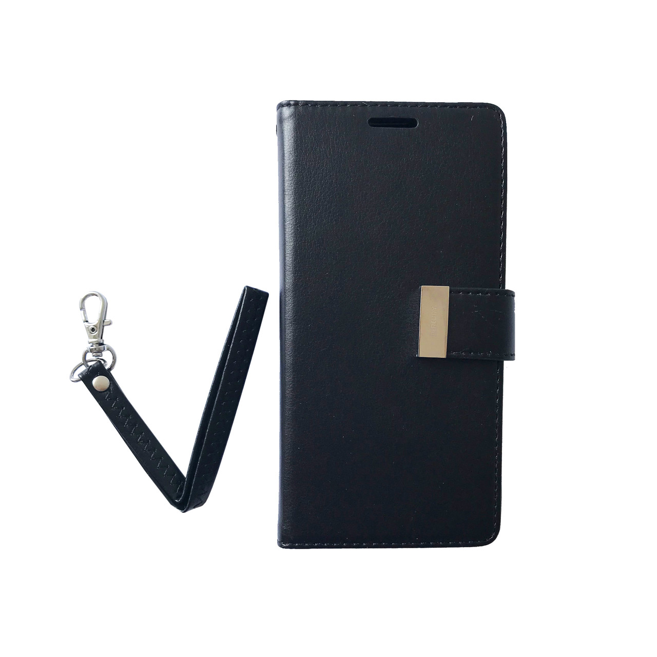Чехол книжка Meizu U20 Goospery Rich Diary Wallet