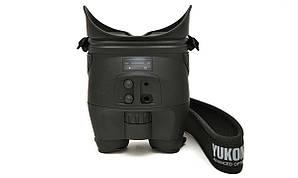 Бинокль ПНВ Очки Yukon Tracker 1x24 Goggles