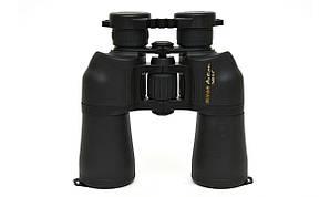 Бинокль Nikon Action 7x50