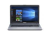 Ноутбук (Pent/4/128) Asus X541NA-DM127.
