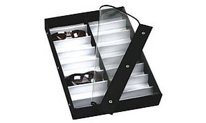 Оборудование демонстрационное Планшет под солнцезащитные очки HT1904